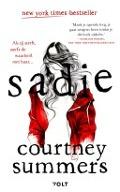 Bekijk details van Sadie