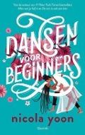 Bekijk details van Dansen voor beginners