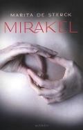 Bekijk details van Mirakel