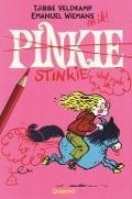Bekijk details van Pinkie