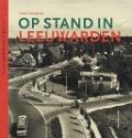 Bekijk details van Op stand in Leeuwarden