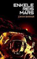 Bekijk details van Enkele reis Mars