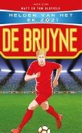 Bekijk details van De Bruyne