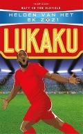 Bekijk details van Lukaku
