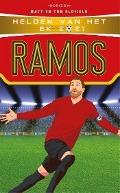 Bekijk details van Ramos