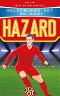 Bekijk details van Hazard