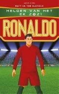 Bekijk details van Ronaldo