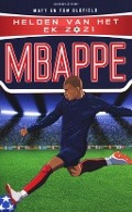 Bekijk details van Mbappé
