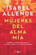 Bekijk details van Mujeres del alma mía