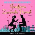 Bekijk details van Josefiens Zevende Hemel