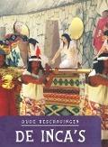 Bekijk details van De Inca's