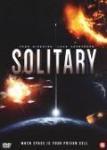 Bekijk details van Solitary