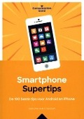 Bekijk details van Smartphone supertips