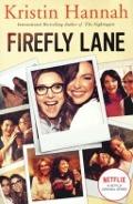 Bekijk details van Firefly Lane