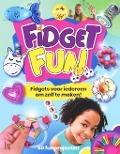 Bekijk details van Fidget fun