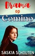 Bekijk details van Drama op Comino