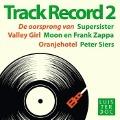 Bekijk details van Track Record 2