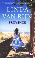 Bekijk details van Provence