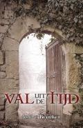 Bekijk details van Val uit de tijd