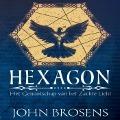 Bekijk details van Hexagon