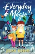 Bekijk details van Everyday magic