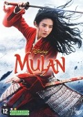 Bekijk details van Mulan