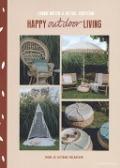 Bekijk details van Happy outdoor living