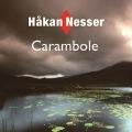 Bekijk details van Carambole