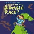 Bekijk details van Wie doet er mee met de zombie-race?