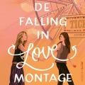 Bekijk details van De falling in love montage