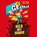 Bekijk details van Grapman