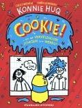 Bekijk details van Cookie! ... en de vervelendste jongen ter wereld