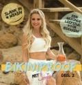 Bekijk details van Bikiniproof met Sonja; Deel 2