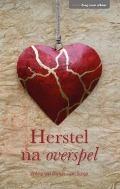 Bekijk details van Herstel na overspel