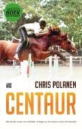 Bekijk details van Centaur