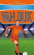 Bekijk details van Van Dijk