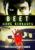 Bekijk details van Beet