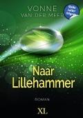 Bekijk details van Naar Lillehammer