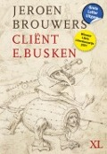 Bekijk details van Client E. Busken