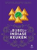 Bekijk details van De bijbel van de Indiase keuken