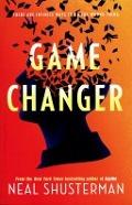 Bekijk details van Game changer