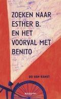 Bekijk details van Zoeken naar Esther B. en het voorval met Benito