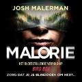 Bekijk details van Malorie