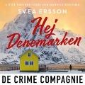 Bekijk details van Hej Denemarken