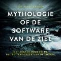 Bekijk details van Mythologie of de software van de ziel
