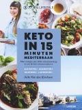 Bekijk details van Keto in 15 minuten