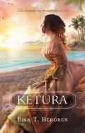 Bekijk details van Ketura