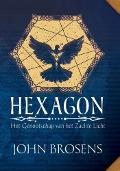 Bekijk details van Hexagon; deel 1