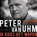 Bekijk details van Peter van Uhm