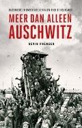 Bekijk details van Meer dan alleen Auschwitz